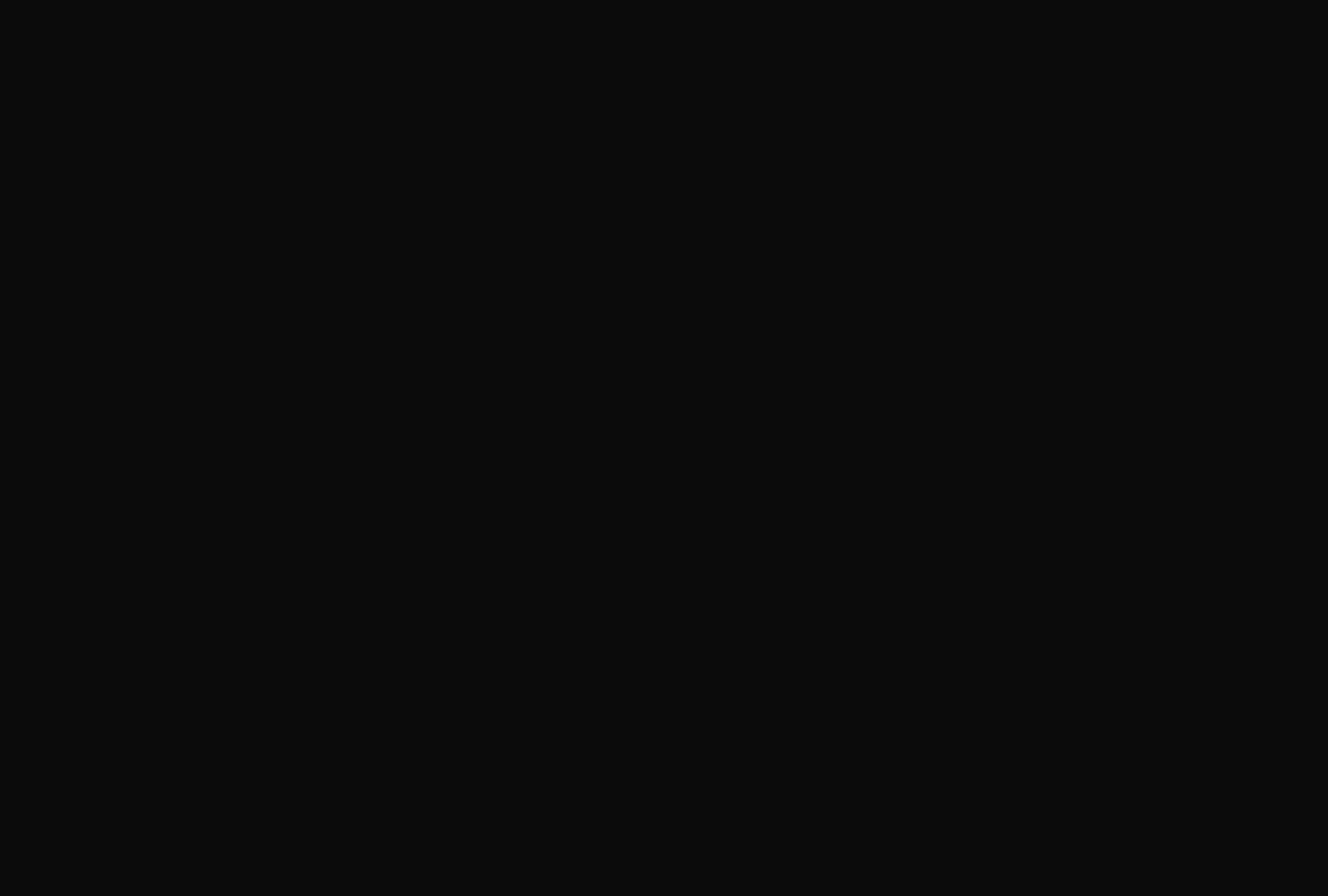充血監督の深夜の運動会Vol.85 セックス  103pic 75