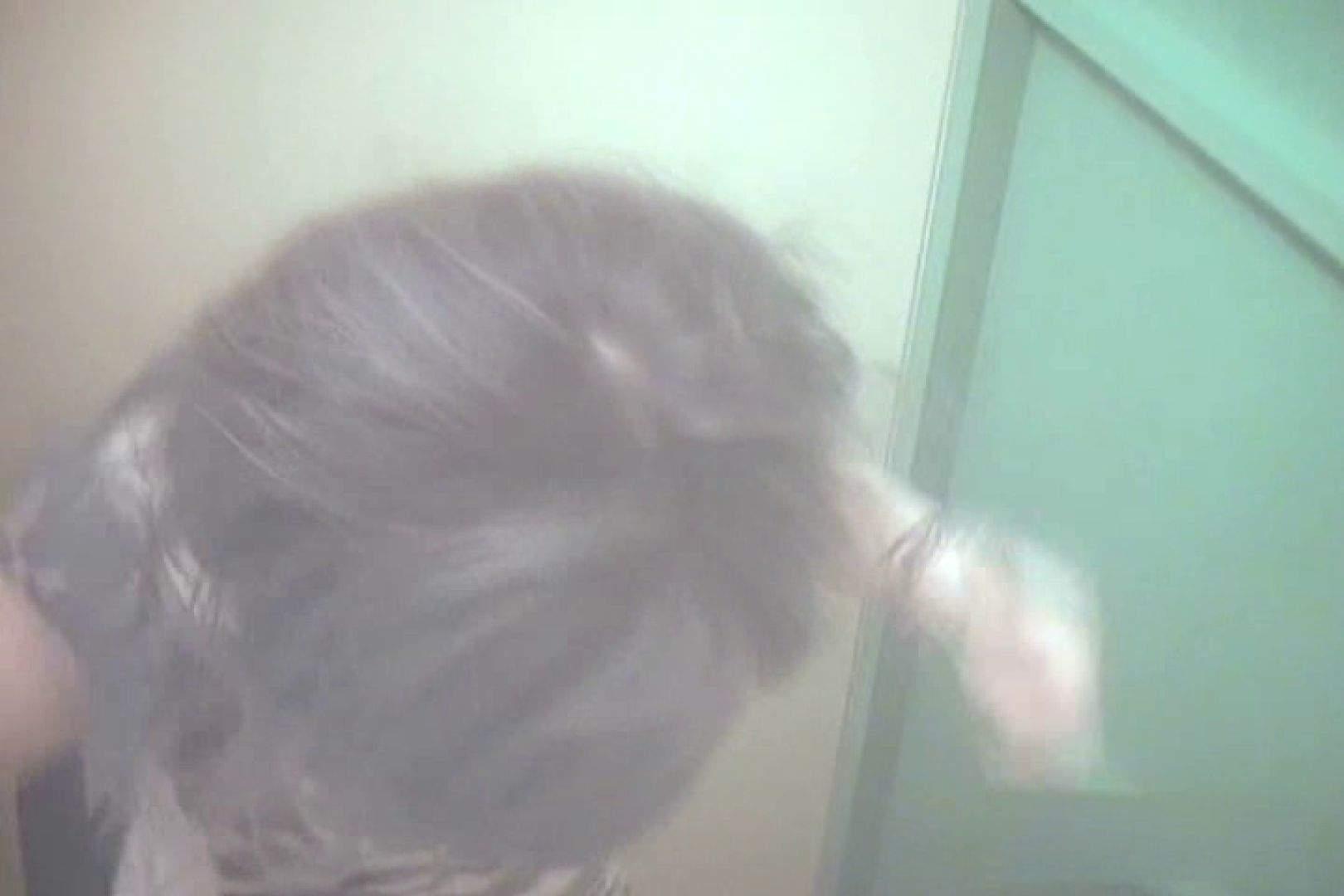 夏海シャワー室!ベトベトお肌をサラサラに!VOL.07 シャワー  43pic 7