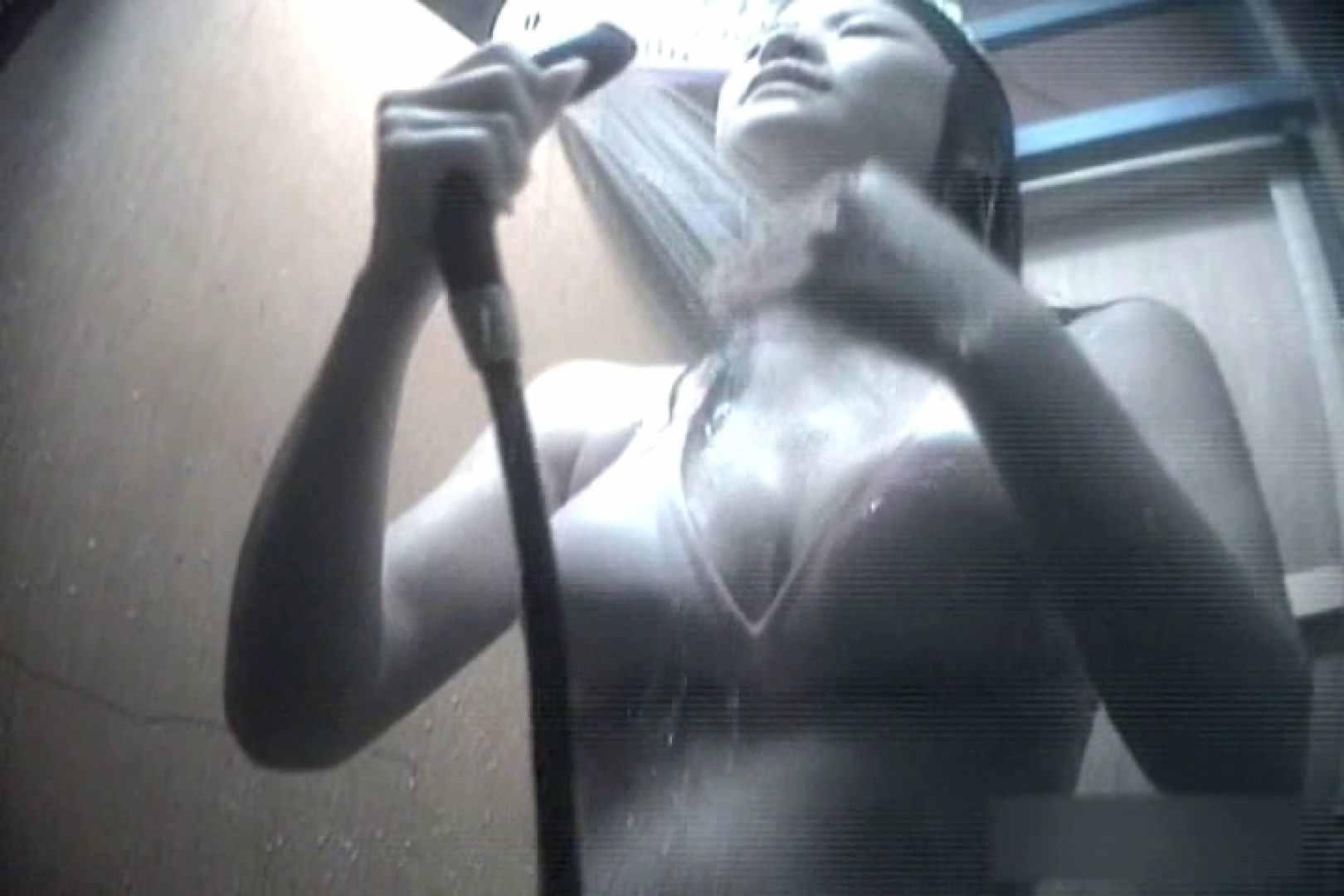 夏海シャワー室!ベトベトお肌をサラサラに!VOL.09 シャワー室  106pic 5