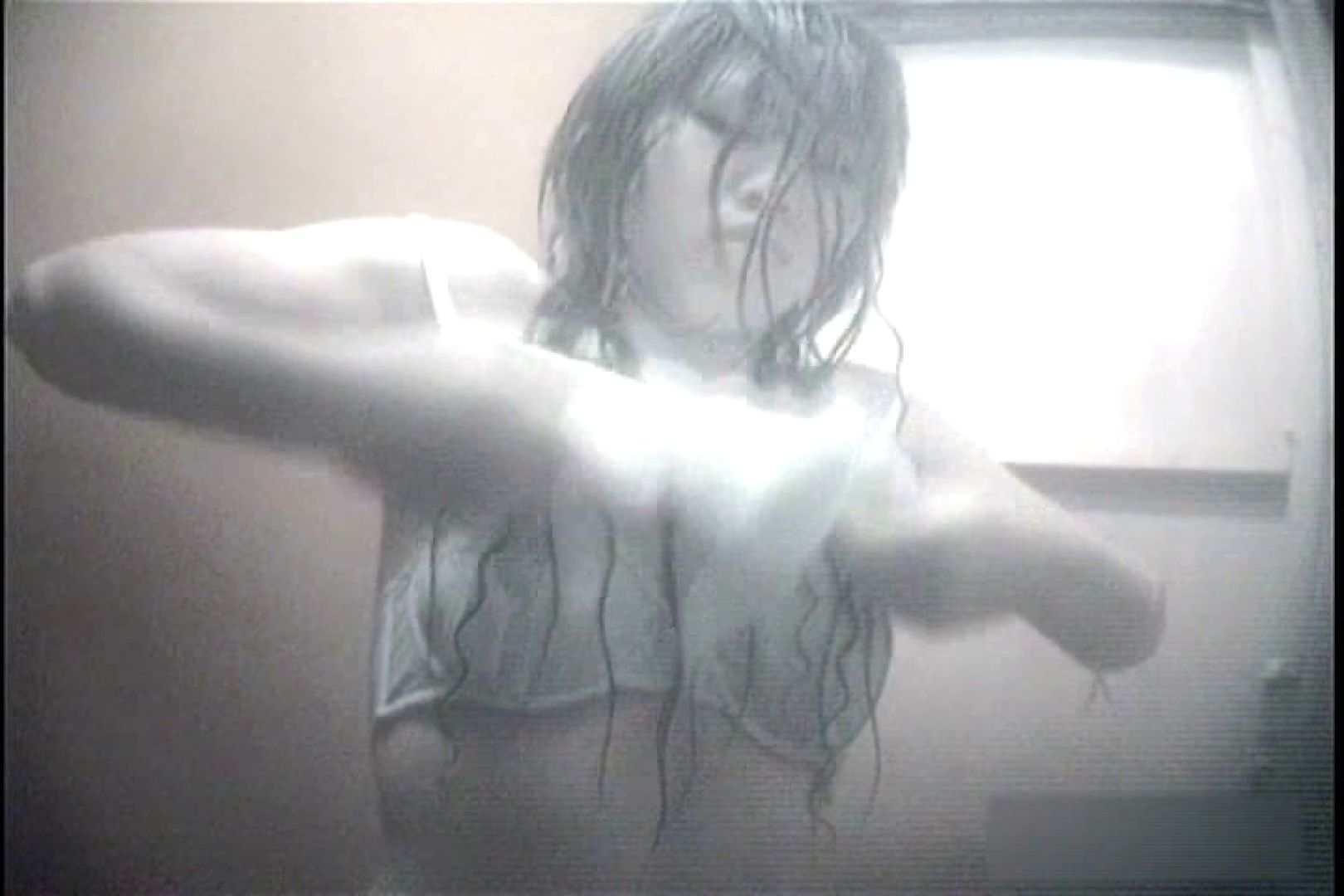 夏海シャワー室!ベトベトお肌をサラサラに!VOL.09 シャワー室  106pic 27