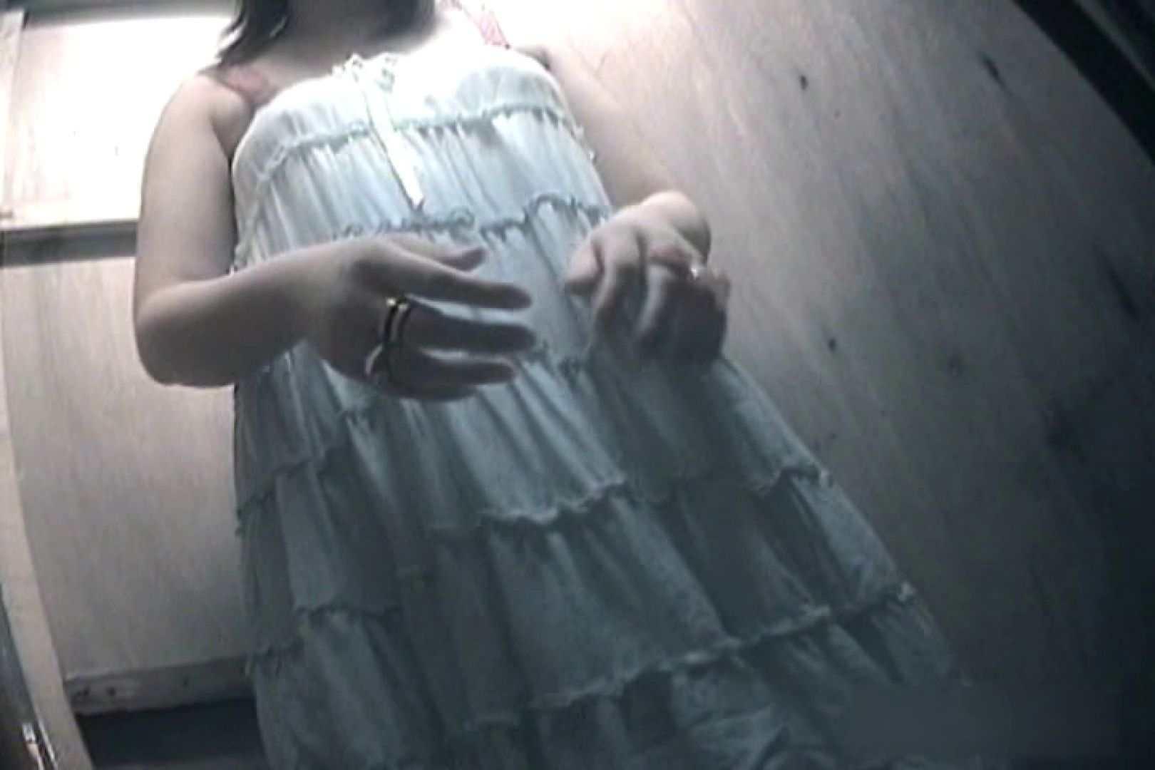 夏海シャワー室!ベトベトお肌をサラサラに!VOL.09 シャワー室  106pic 41