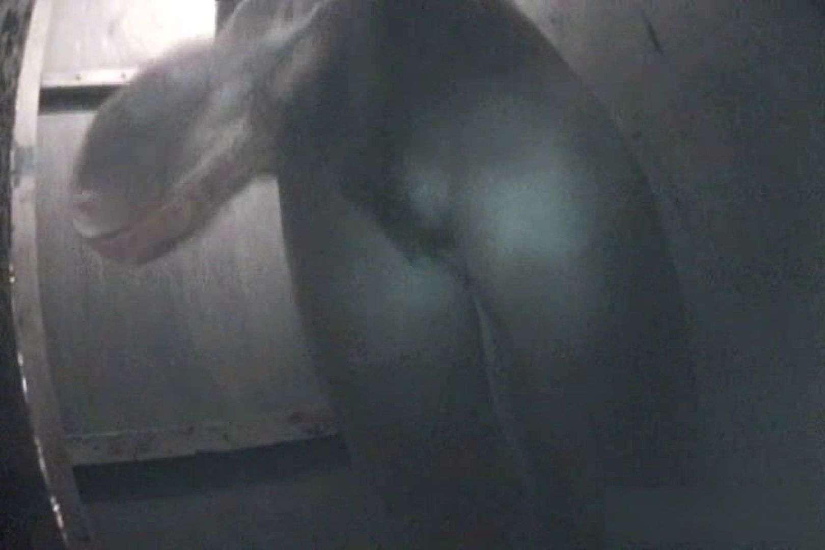 夏海シャワー室!ベトベトお肌をサラサラに!VOL.09 シャワー室  106pic 82