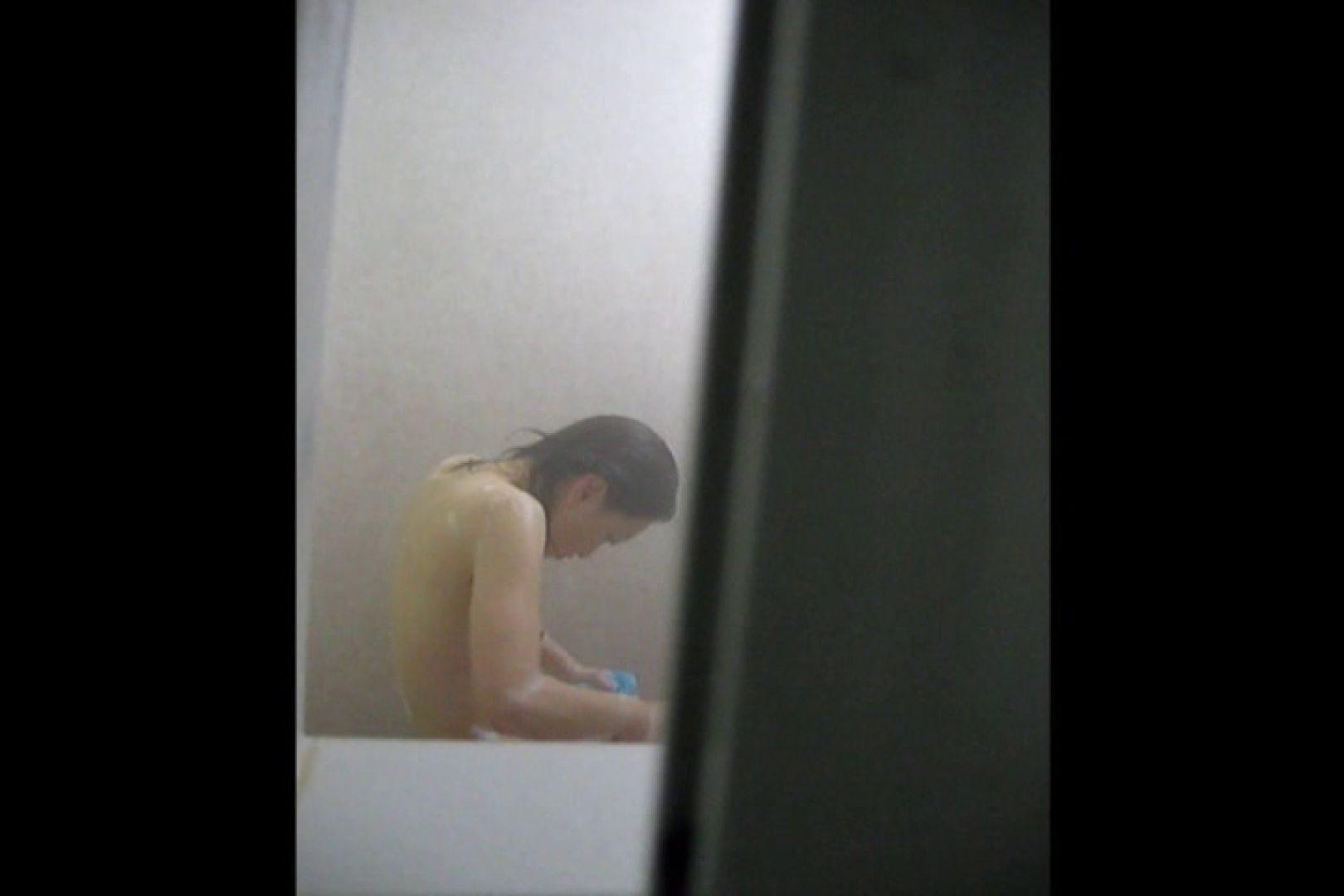 投稿者ハイロスさんのドキドキ覗き主観!VOL.01(一般女性5名 民家浴場編) 民家  53pic 8