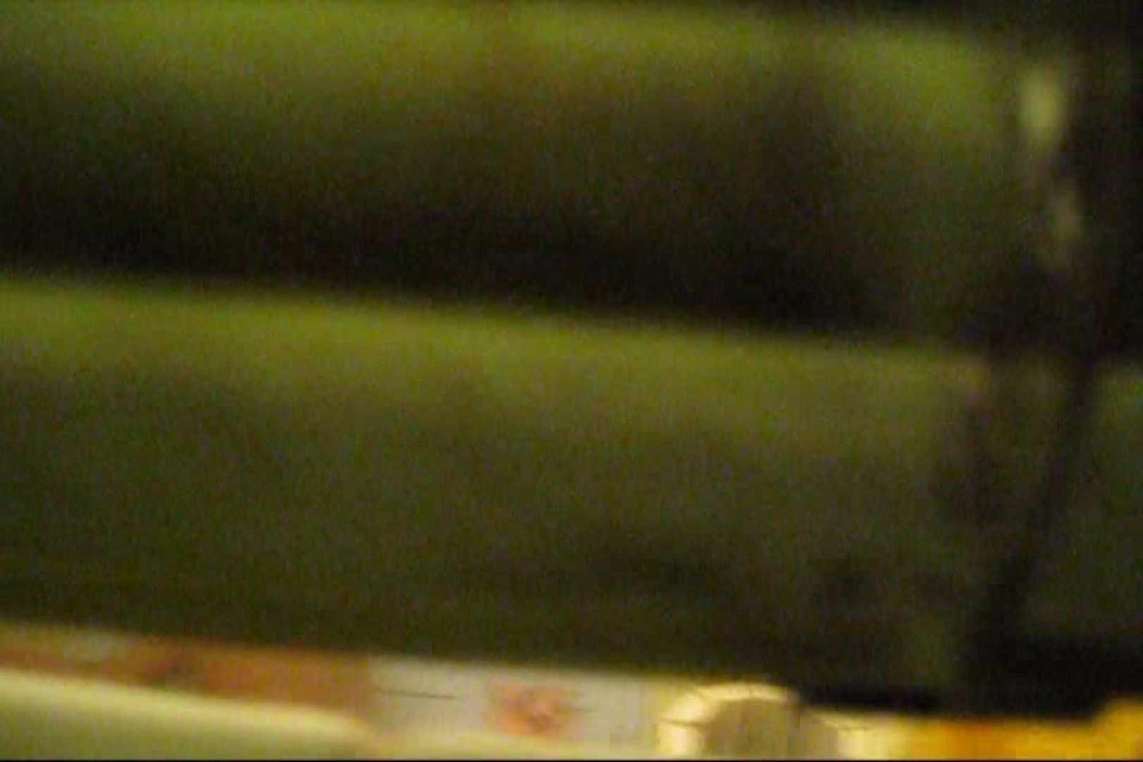 投稿者ハイロスさんのドキドキ覗き主観!VOL.01(一般女性5名 民家浴場編) 民家  53pic 38