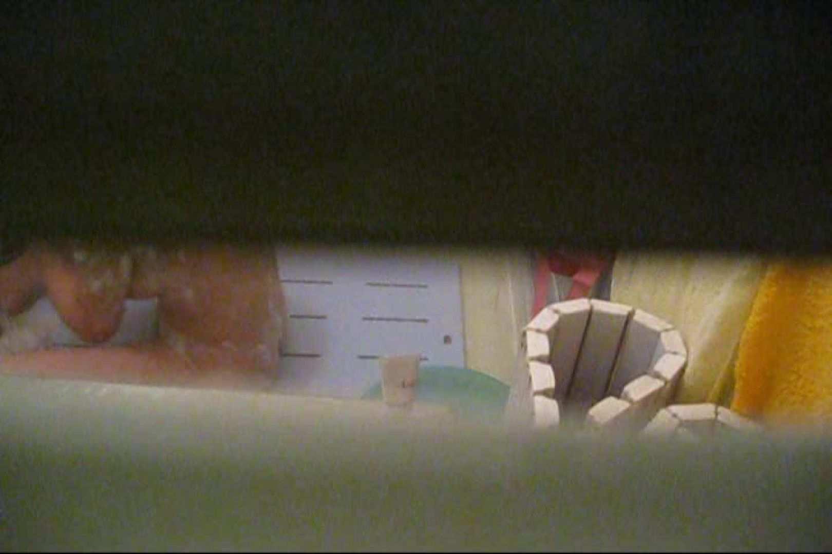 投稿者ハイロスさんのドキドキ覗き主観!VOL.01(一般女性5名 民家浴場編) 民家  53pic 47