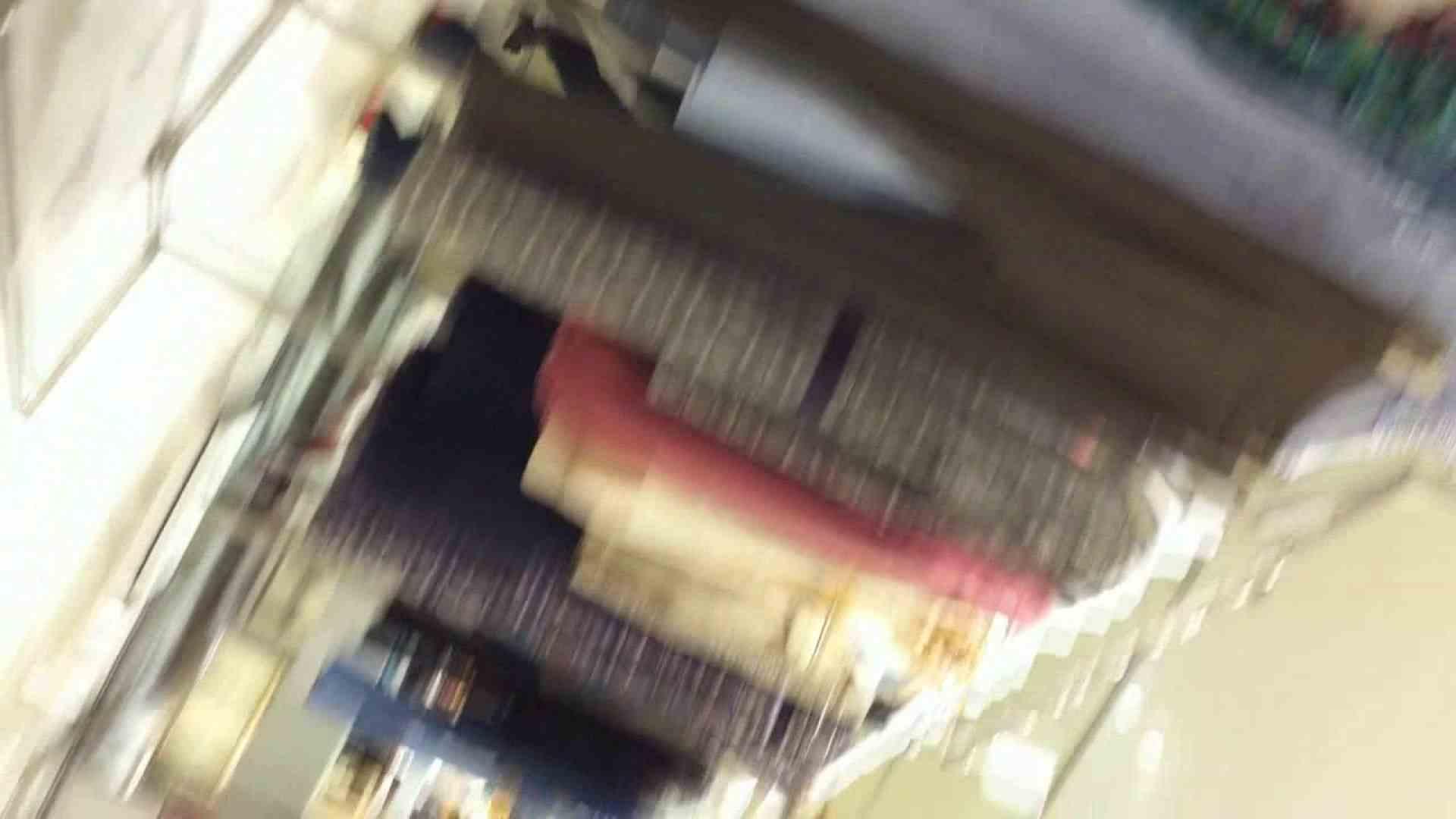 フルHD ショップ店員千人斬り! 大画面ノーカット完全版 vol.11 OL  110pic 34