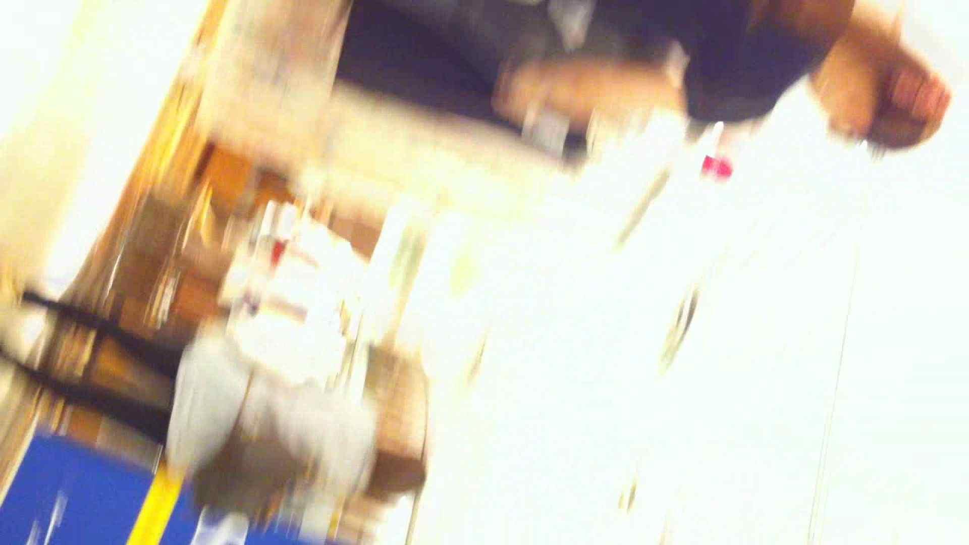 フルHD ショップ店員千人斬り! 大画面ノーカット完全版 vol.11 OL  110pic 98